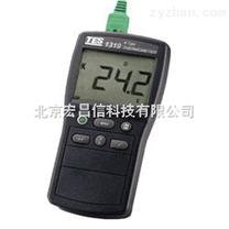 熱賣TES1319 溫度計