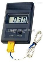 促銷TM902C數字溫度計