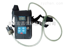 供應DDY-6個體防爆(智能)型粉塵采樣器