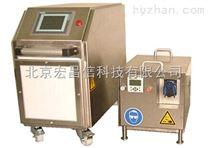 汽化過氧化氫滅菌器