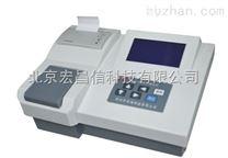 60多種參數進行高精度檢測 多參數測定儀 PMULP-8C