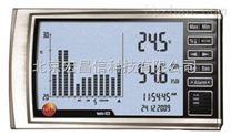 testo623  溫濕度監測儀