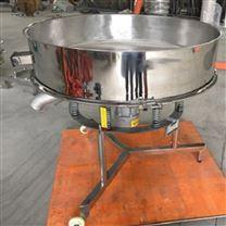 豆漿過濾篩