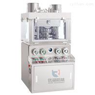 ZP41D旋转式催化剂压片机