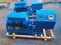 专业生产WZJ强制式单卧轴砂浆搅拌机容量