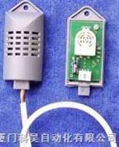 單濕度變送器-變送模塊-CHU-10B