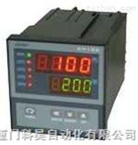 溫濕度顯示控制儀-KH106