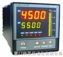 光柱顯示報警儀-KH103G