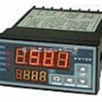 電爐用多段程序控制-KH104