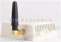 RF無線溫濕度監控變送器