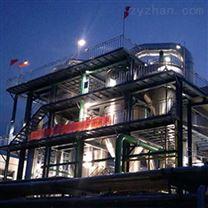 有机废水处理 蒸发器设备 青岛康景辉