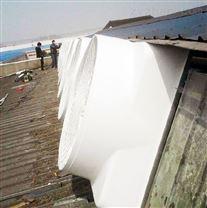 臺州風機水簾廠家,速吉降溫水簾紙生產廠家