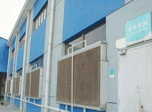 丹陽風機水簾廠家,水簾紙生產機器