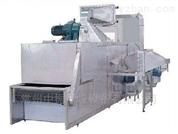 带式干燥机特点