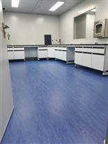 煙臺實驗室改造試驗室通風裝修