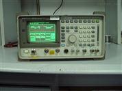 上海嘉定(儀器檢測)CNAS證書--儀器校準