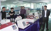 上海徐汇仪器检测-CNAS证书-第三方校准机构