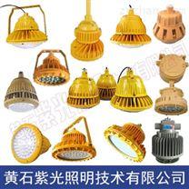 棗莊GB8040船舶平臺燈 紫光GB8040防爆燈
