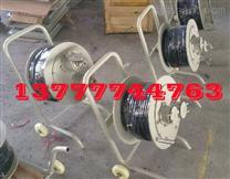 BXX53系列防爆移動檢修電源插座箱/防爆電纜盤廠家