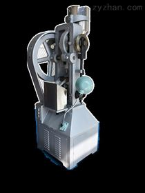 THP小花篮式压片机