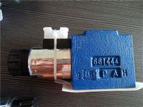 DB30-2-52/100力士乐溢流阀