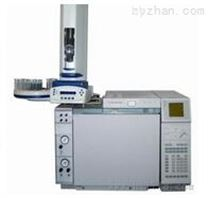 烃分析专用顶空气相色谱仪