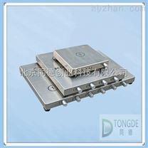 CLC.新型薄磁力搅拌器