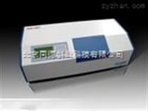 自動旋光儀TD-SGW®-1
