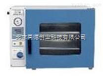 真空干燥箱TC-DZF-6020