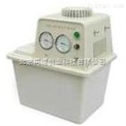 循環水真空泵TC-SHZ-3
