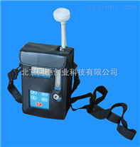 个体防爆型粉尘采样器TC-DDY-6