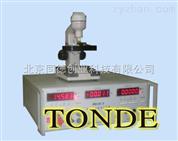四探針電阻率檢測儀TD-SB100