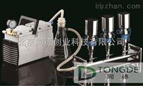 ·全不锈钢多联过滤器NGFA0204