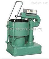 砂漿攪拌機UJZ-15