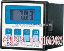 防爆工业酸度计TDLP-3000