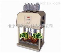 标准COD消解器.HYC-102