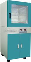 真空干燥箱TC-DZF-6210