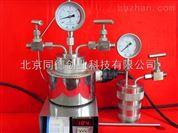 高压水热合成反应釜GFYF-ZJ