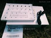COD恒溫加熱器廠家自產COD實驗儀器