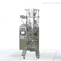 防潮颗粒干燥剂包装机