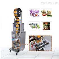 全自动茶叶粉剂包装机
