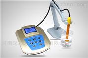YD200型实验室水质硬度仪