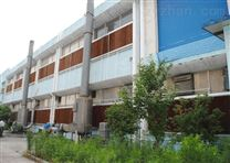 南京水簾紙工廠,7090無味濕簾定做公司