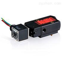 ASCO电磁阀 8551贴面安装系列