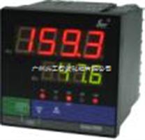 自整定PID調節儀SWP-ND905-020-09-HL