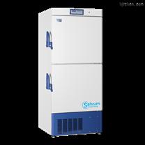 海爾 DW 40L348J 低溫冷藏箱