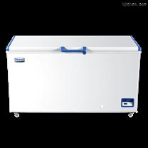 海爾 DW 60W258 低溫冷藏箱