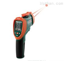 EXTECH雙激光紅外線測溫儀