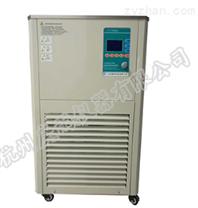 DHJF-8005低温恒温磁力搅拌反应浴