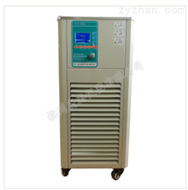 DHJF-8002立式低温恒温磁力搅拌反应浴
